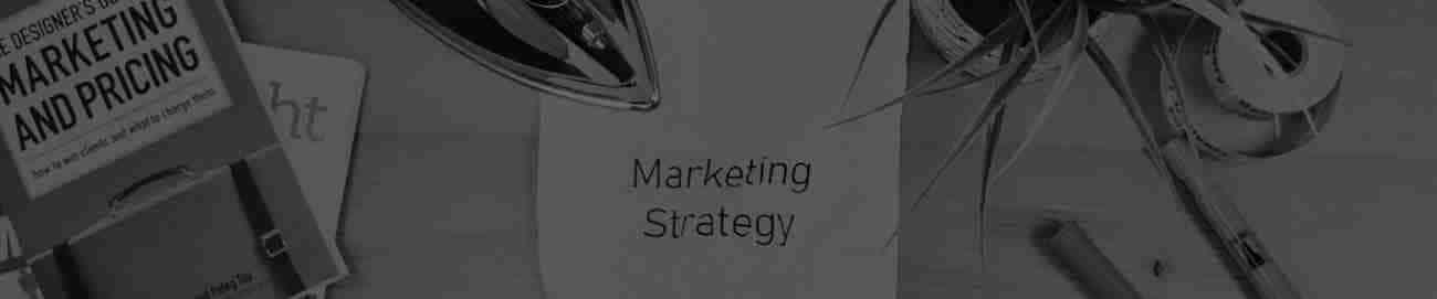 Mastering VO Marketing