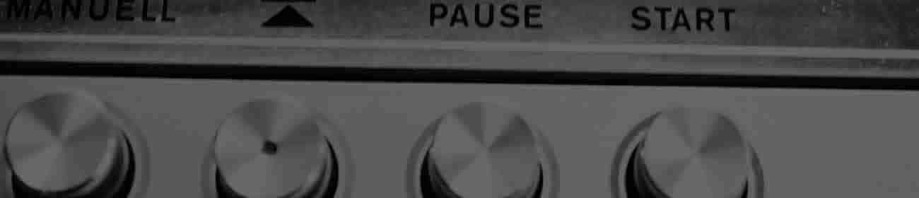 Mastering Perfect VO Demos – Part 1