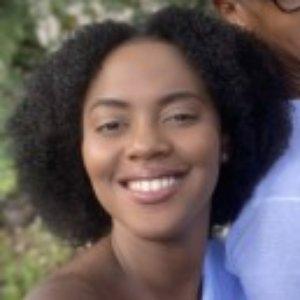 Profile photo of Sarah-Lee Emilaire