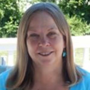 Profile photo of Mary Zajac