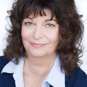 Profile photo of Linda Graves