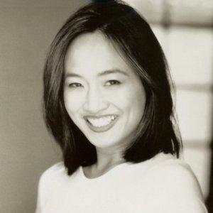Profile photo of Betsy Chang