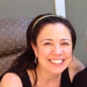 Profile photo of Kathy Flores