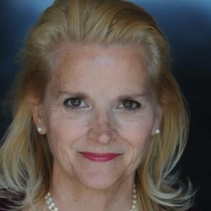 Profile photo of emelle media