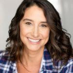 Profile photo of Sheila