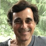 Profile photo of frankfranconeri