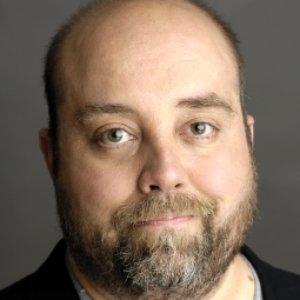 Profile photo of David H. Lawrence XVII
