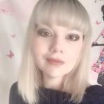 Profile photo of MelodyAlice