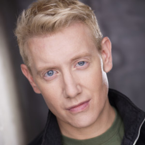 Profile photo of Ben van Diepen
