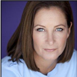 Profile photo of Allison Wood