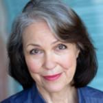 Profile photo of DeborahGeffner