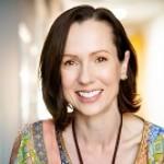Profile photo of AmandaJChism