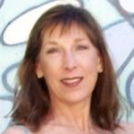 Profile photo of VixVO