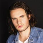 Profile photo of Dave