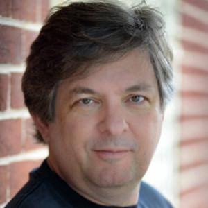 Profile photo of Michael E. Russo