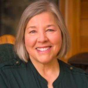 Profile photo of Terri DeKett